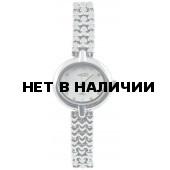 Наручные часы женские Комета 3451921