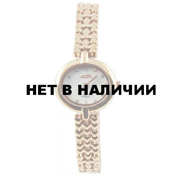 Наручные часы женские Комета 3458921