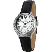 Наручные часы женские Mikhail Moskvin 573-6-3