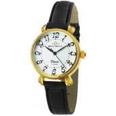 Женские наручные часы Mikhail Moskvin 594-2-2