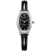 Женские наручные часы Mikhail Moskvin 531-6-6