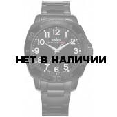 Мужские наручные часы Mikhail Moskvin 1125A11B4