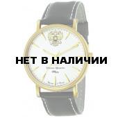 Наручные часы мужские Mikhail Moskvin 1128A2L3