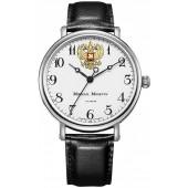 Наручные часы мужские Mikhail Moskvin 1050A1L5