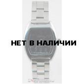 Мужские наручные часы Слава 2414 100/0581350