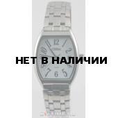 Мужские наручные часы Слава 2414 100/0781255