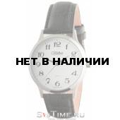 Унисекс наручные часы Слава 2115 300/1261386