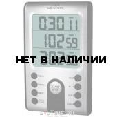 Настольные часы Wendox W2980-B/MP