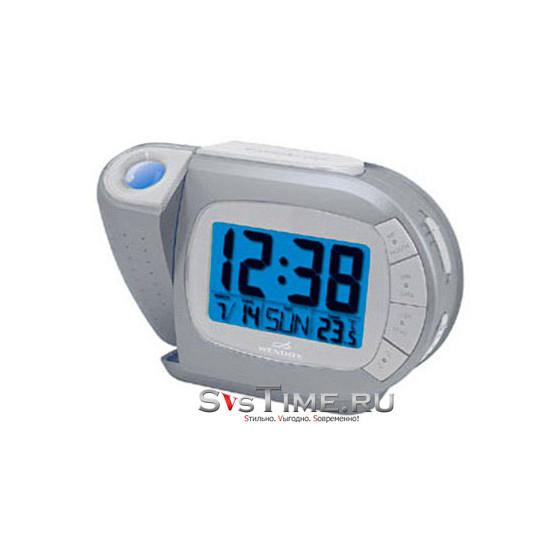 Настольные часы Wendox W692E-S