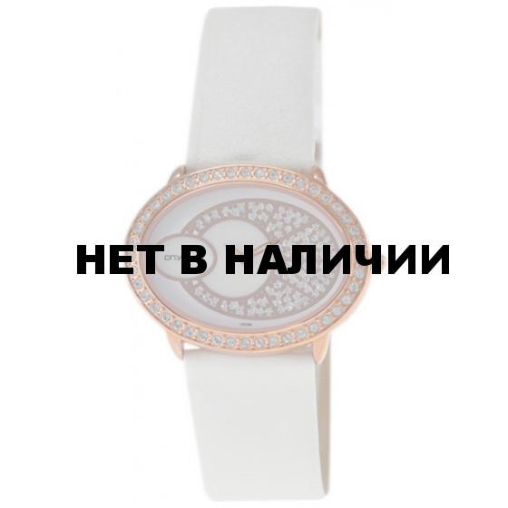 Женские наручные часы Спутник Престиж НЛ-96901/8 (перл.)