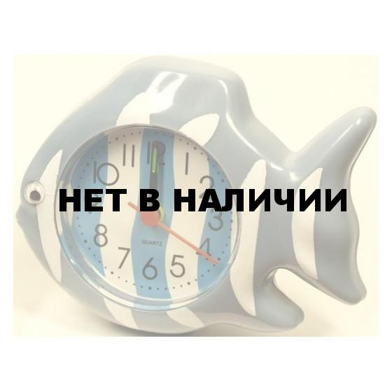Будильник Acetime 809 BE