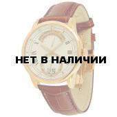 Мужские наручные часы Charmex CH 1957