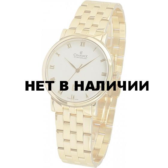 Мужские наручные часы Charmex CH 1990
