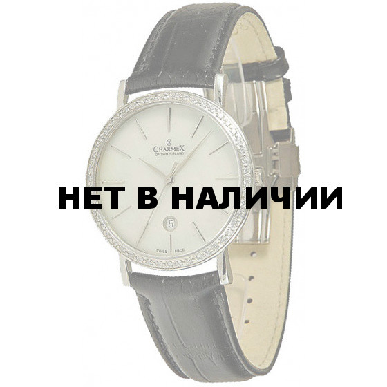 Мужские наручные часы Charmex CH 2046