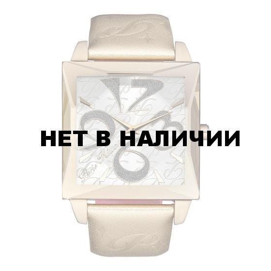 Наручные часы женские Paris Hilton PH.13105MSG/04