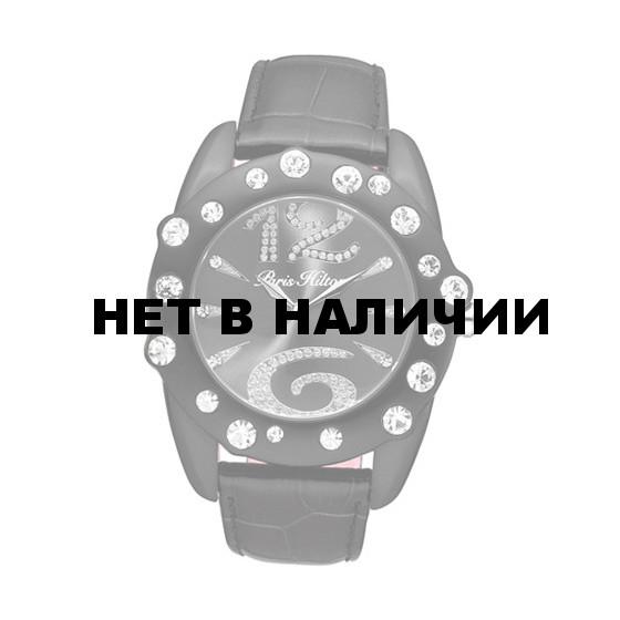 Наручные часы женские Paris Hilton PH.13108MPB/02