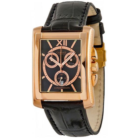 Мужские наручные часы Charmex CH 1823