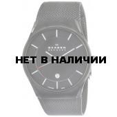 Наручные часы мужские Skagen 956XLTBB