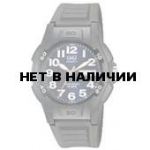 Наручные часы мужские Q&Q A128-003