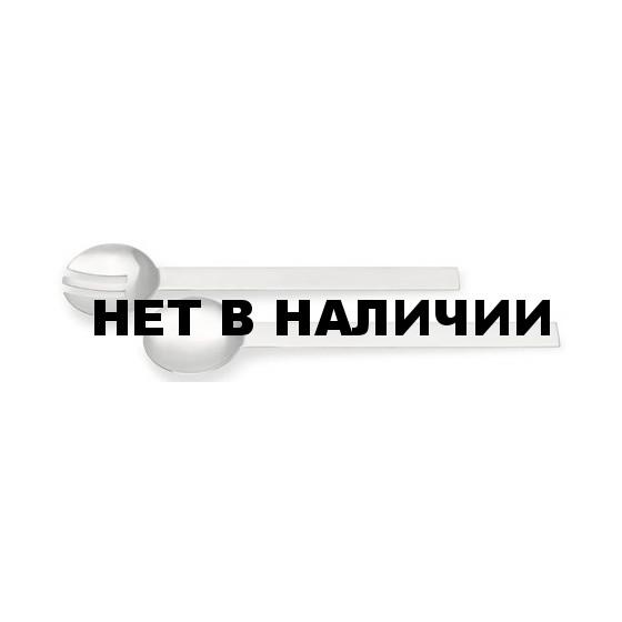 Набор для сервировки салата Blomus 63119