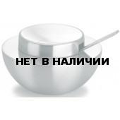 Сахарница Blomus 63130