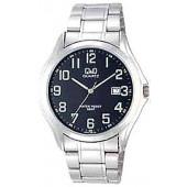 Наручные часы мужские Q&Q A378-205