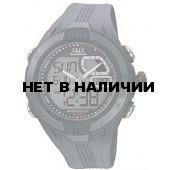 Мужские наручные часы Q&Q GV54-002