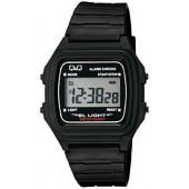 Мужские наручные часы Q&Q L116-003