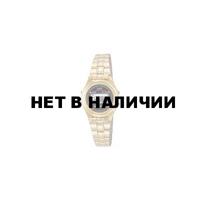 1bb03cc4 Унисекс наручные часы Q&Q LLA5-301 недорого - 1 340 р.   Магазин ...