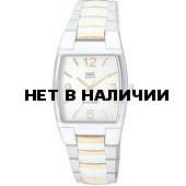 Наручные часы мужские Q&Q Q138-404