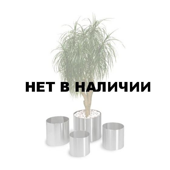 Кашпо круглое Blomus 66851