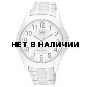 Мужские наручные часы Q&Q Q206-204