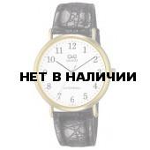 Мужские наручные часы Q&Q V720-104