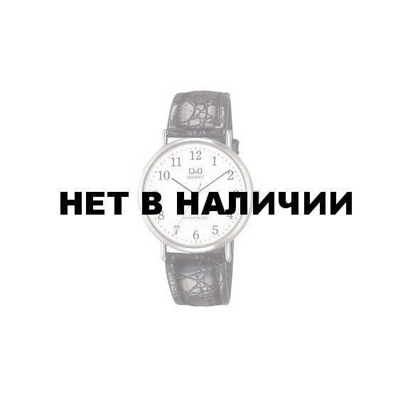 Мужские наручные часы Q&Q V722-304