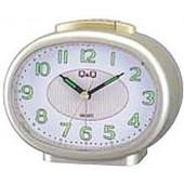 Наручные часы Q&Q 0223-501