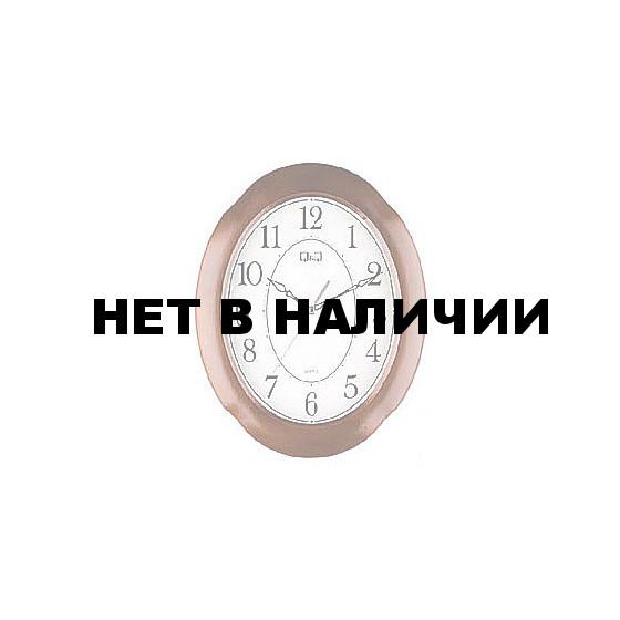 Наручные часы Q&Q 0130-500