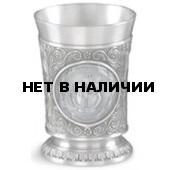 Стопка Близнецы Artina SKS 10232