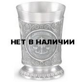 Стопка Весы Artina SKS 10236