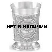 Стопка Водолей Artina SKS 10240