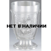 Бокал для пива Artina SKS 10317