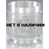 Бокал для виски Artina SKS 10320