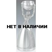 Бокал невесты Artina SKS 10336