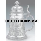Бокал для пива Artina SKS 10350