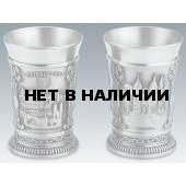 Стопки для водки Artina SKS 10407