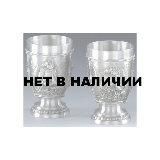 Рюмки Artina SKS 10417
