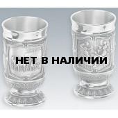 Рюмки для водки Artina SKS 10418