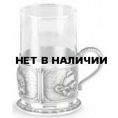 Бокал для чая Artina SKS 10930