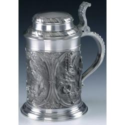 Кружка для пива Artina SKS 10950