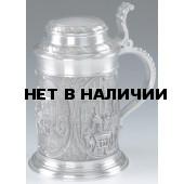 Кружка для пива Artina SKS 10952