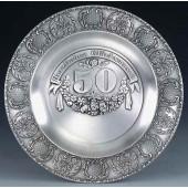 Тарелка декоративная Artina SKS 11071